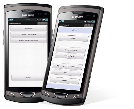 msumpro-grafika-telefon-v1